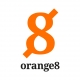 Bezoek Orange8 Training & Coaching